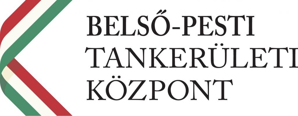 logo_belso_pest