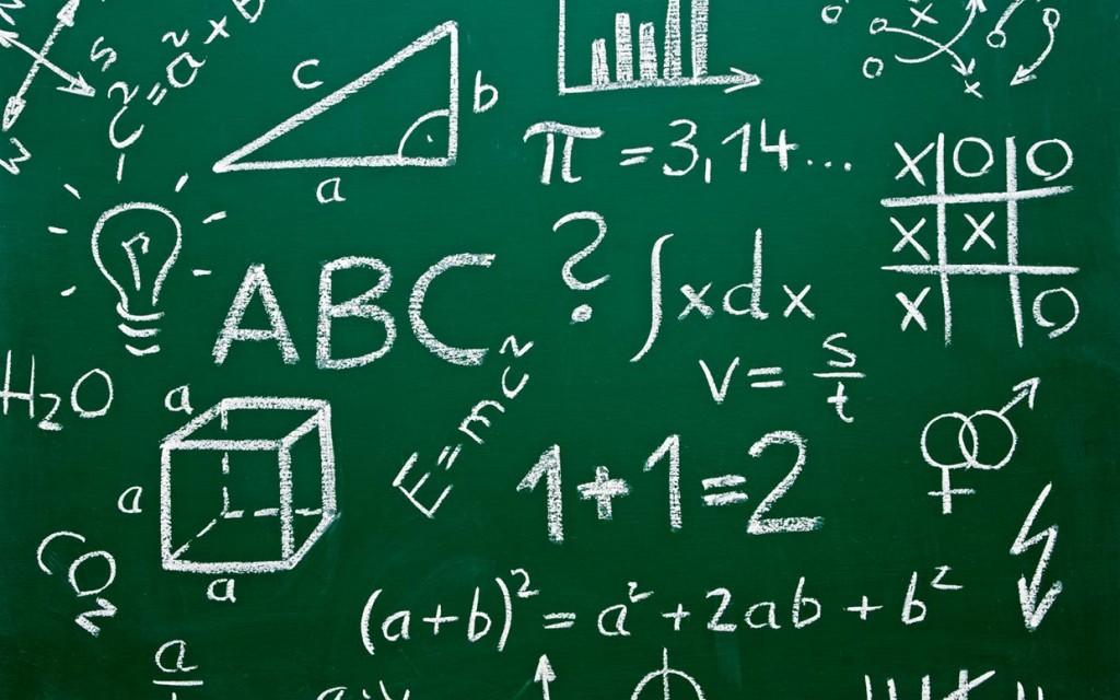 maths-ftr1