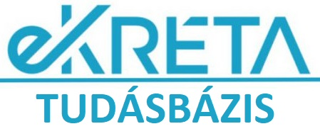 ekreta-TUDÁSBÁZIS